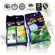 Chinese food grade detergent