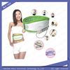 BLS-1020 Dual motors belt crazy fit massage machine