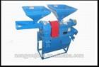price of rice mill machine 6NF-2.2 series