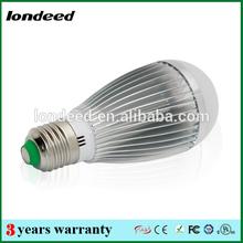 12w GU10 led corn bulb g24