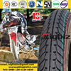 Off road motorcycle tubeless tire/tyre 110/90-16 120/70-12