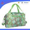 Enlive 2014 ladies luggage travel bags