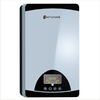 rinnai tankless water heater canada