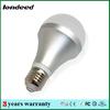 5630 B22 car hid xenon bulb 9004 with CE UL TUV SAA FCC