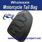 For Yamaha Bag Motorbike Wholesale FKTMP041
