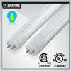 NEW HOT TUBO!!! UL CUL CSA DLC 5YEARS Warranty T8 led daylight tube