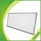 Factory directoly wholesale price panel led light diffuser plate