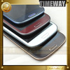 Timeway hot sale for samsung galaxy s3 lcd touch digitizer
