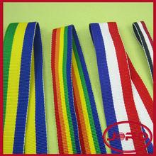 military medal ribbon