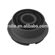High-quality OEM 48674-32090 arm bushing rubber / PU bushing for TOYOTA