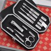 disposable small manicure sets souvenir