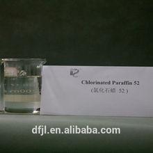 pure white liquid chlorinated paraffin polyvinyl acetate