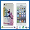 The newest style moblie phone cases for iphone 5