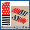Manufacturer Wholesales for iphone 5c hot case