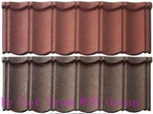 Wave Metal Sheet Galvanized Roofing Sheet Metal Roofing Sheet Design