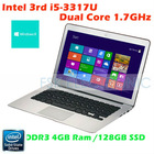 Hot sale core i5 laptop prices in china 2014 super core i3 i5 i7 laptop