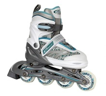 Popular attachable roller skates