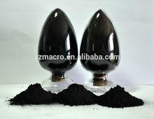 paint grade carbon black for sale