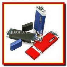 CE FCC ROHS high speed 8gb 16gb 32gb 64gb 128gb 256gb full real capacity usb 3.0 flash drive