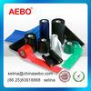 Compatible Max Ink Ribbon Typewriter Thermal Transfer Ribbon