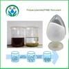 High quality anionic polyacrylamide,Polyacrylamide(pam) flocculant,polyacrylamide emulsion&Solid