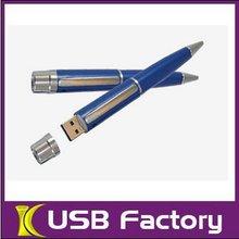 New products super quality hot selling oem usb flash pen driver