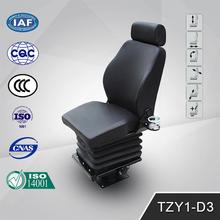 John Deere tractor Seats China Wholesale TZY1-D3(A)