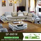 SF-9951# teak wood carving sofa sets home furniture sofa prices arab style sofa