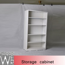 luoyang base stationary office furniture steel cabinet
