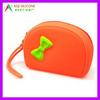 Designer Lady Wrist Bag,Cheap Silicone Wallet 2014