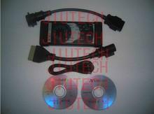 iveco truck diagnostic scanner eltrac kit,IVECO ELTRAC EASY, IVECO EASY truck diagnostic tool