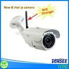 Hot sale waterproof camera lilin