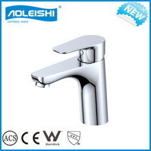 sensor wash basin mixer 12362