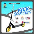 Big TPR Wheel Pro Adult Kick Scooter (EN14619 Certificated)