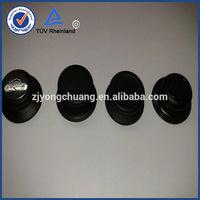 plastic cooking pot lid handles for lid and pots cookware parts