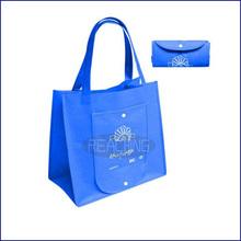 Wholesale Popular Waterproof Women Tote Bags