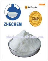 Atomoxetine HCl