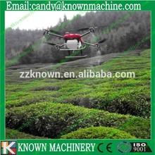 Automatic Agricultural Sprayer/electric pesticide sprayer