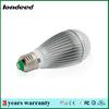 2835 A80 led dome bulb