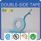 fine workmanship blue film double sided tape