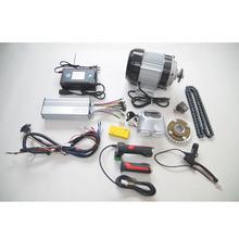2014 new 60v 1000w bajaj tricycle spare parts