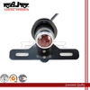 BJ-LPL-013 High quality scooter lamp