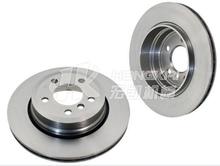 Brake disc, Auto parts,Car accessory