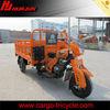 bajaj three wheeler part/three wheel motor cycle/motorcycle rims and tires