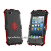 Professional IP65 high quality For Iphone Waterproof Case, For Apple Waterproof Case
