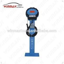 WINMAX Professional Digital Automatic Tyre Inflator WT04239
