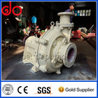 Mining Use Large Flow Heavy Duty Mine Pumps