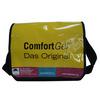 Waterproof Tarpaulin Lorry Bag,Messenger Bag FX-P-0571