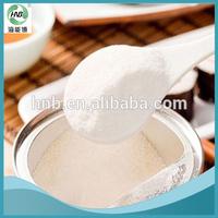 marine fish skin extract pure white vita collagen