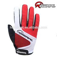 Rigwarl fashion new style motorbike riding gloves